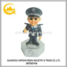 list manufacturers of cartoon figurines buy cartoon figurines