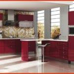 cuisina catalogue cuisina catalogue inspirational cuisina luxury home design ideas