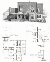 farmhouse floor plans with pictures southern living house plans cottage fresh farmhouse house plans