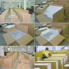 modern furniture malaysia kitchen furniture new designs customized