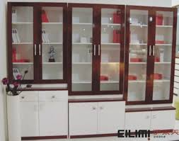 Living Room Cupboard Furniture Design Crockery Cabinet Designs Modern Woodworking Projects Plans