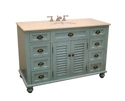 adelina 48 75 inch cottage bathroom vanity marble top