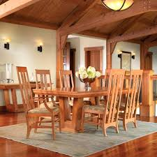 stickley dining room furniture stickley dining room set prices stickley dining room furniture