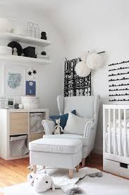 bilder babyzimmer ikea babyzimmer einrichten mit wickeltisch hemnes truhenbank