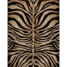 Black And Beige Area Rugs Home Dynamix Tribeca Collection Contemporary Black Ivory Area Rug