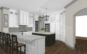kitchen interior designs pictures interior design tampa fl andrea lauren elegant interiors