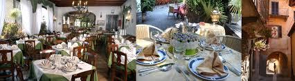 lake maggiore hotels premeno holidays hotel vittoria