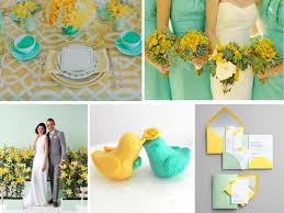 mint green wedding mint green wedding trends mint green weddings wedding trends