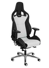 fauteuil de bureau recaro sportster cs recaro cd sportdesign com