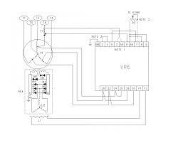 cool vw vr6 engine wiring diagram contemporary wiring schematic