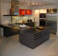 Modern Italian Kitchen by Italy Kitchen Design Modern Italian Kitchen Design Modern Italian