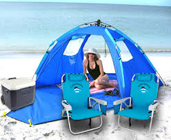 chair tent 2 deluxe tent package ohana rentals
