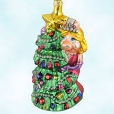 the muppets the electric musical ornament ornament