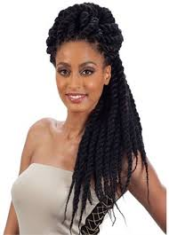 how do you curl cuban twist hair mojito twist 16 aka cuban twist