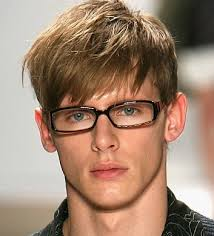 guy haircuts for straight hair mens hairstyles for straight hair all the best hair in 2018