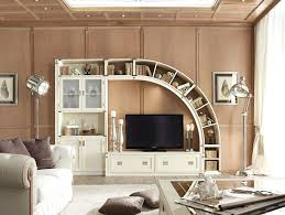 Bedroom Storage Ideas For Small Spaces Bedrooms Small Bedroom Closet Ideas End Of Bed Storage Over Bed