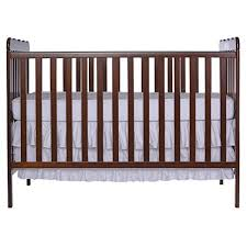 Baby Crib With Mattress Included Crib With Mattress Included