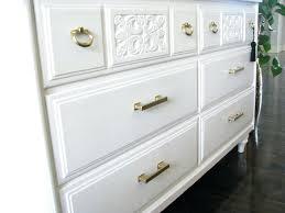 kitchen cabinet pulls brass drawer vintage dresser pulls 35 inch drawer pulls bathroom kitchen