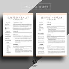Best Resume Format For Job Best 25 Job Resume Format Ideas On Pinterest Fashion Designer