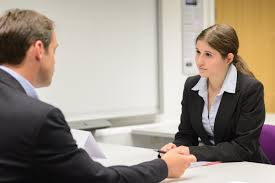 accreditation and certification postgraduate study business