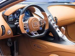 bugatti chiron engine bugatti chiron 2017 pictures information u0026 specs
