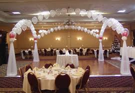 inexpensive wedding venues inexpensive wedding decorations ideas amazing of bud 50th