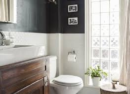 bathroom chair rail ideas bathroom grey and white bathroom ideas bathroom chair rail average
