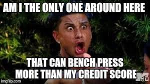 Jersey Shore Meme Generator - jerseyshore memes imgflip