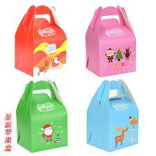 christmas tins wholesale china christmas tins wholesale china christmas tins wholesale