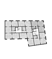 architectural floor plans 117 best floorplans sections images on architects