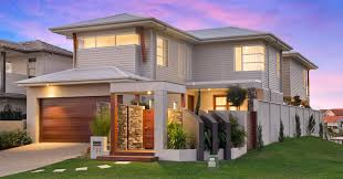 buy house plans house plans buy house plans from i want that design