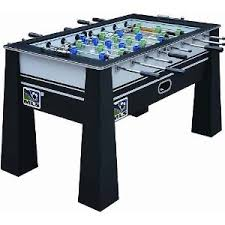 major league soccer table harvil mls maestro soccer table the rugged mls maestro soccer table