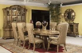 traditional dining room sets gardella furniture