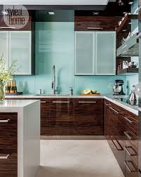 Modern Interior Design Kitchen Best 25 Modern Kitchen Interiors Ideas On Pinterest Modern