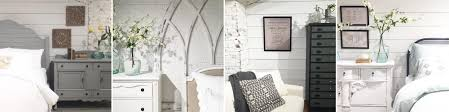 At Home Furniture The Making Of A Furniture Showroom At Home A Blog By Joanna Gaines