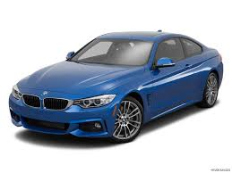 bmw 2016 bmw 2017 in kuwait kuwait city new car prices reviews