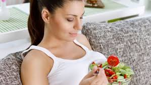 three essential nutrients for every pregnant woman ndtv food