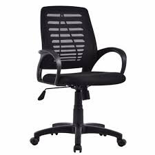 compare prices on ergonomic computer chairs online shopping buy