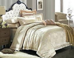 Argos Bed Sets Duvet Sets King King Duvet Set Duvet Covers King Size Argos