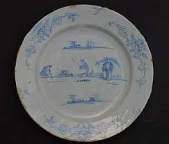 Antiques Decorative Susquehanna Antique Company American Artists And Furniture