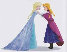 386 best anna y elsa images on pinterest cartoons