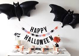 halloween party planner little miss party planner shares 5 killer party tips that will