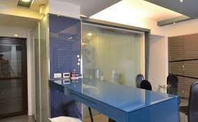 bar furniture fabulous design ideas of home bars with rectangle
