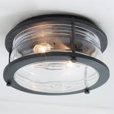 Outdoor Ceiling Lighting by Deco Glam Ceiling Light Shades Of Light