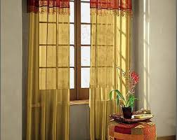 hospitable blue grey curtains tags yellow living room curtains