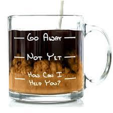 Funny Coffee Mugs 18 Funny Coffee Mugs Perfect For Mother U0027s Day Health Com