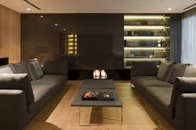 modern livingroom ideas living room interior design ideas inspiring modern living