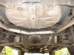 Ford Escape Exhaust - escape city com u2022 view topic 2008 4wd escape dual exhaust