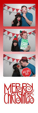 photo booth rental mn minnesota photo booth rental christmas party tip booth photo