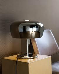 Lamp Designs Maison Et Objet 2017 U2013 Formagenda U0027s Passionate Lamp Designs